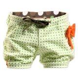 Kinderkleding uitverkoop