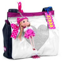 zebra-trends-kindertas-schooltas-canvas-zilver-doll-pink (2)