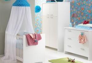 Kinderkamer Inrichten Ideeen : Kinderkamer inrichten shoppen voor mama s mama shopt
