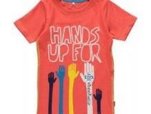 Kinderkleding 40 Korting.Kinderkleding Shoppen Voor Mama S Mama Shopt