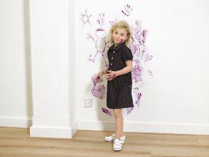 ideeen voor de kinderkamer
