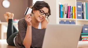 veilig online winkelen