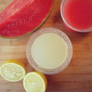 biologisch eten en drinken