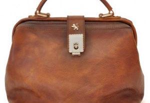 mooie handtassen