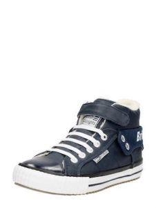 British Knights meisjes sneakers