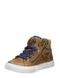 Little David jongens schoenen