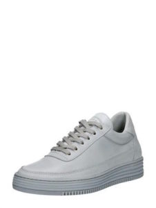 dames-sneakers-wit