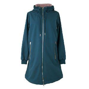 Danefæ Softshell Coat