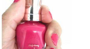 Sally Hansen nagellak