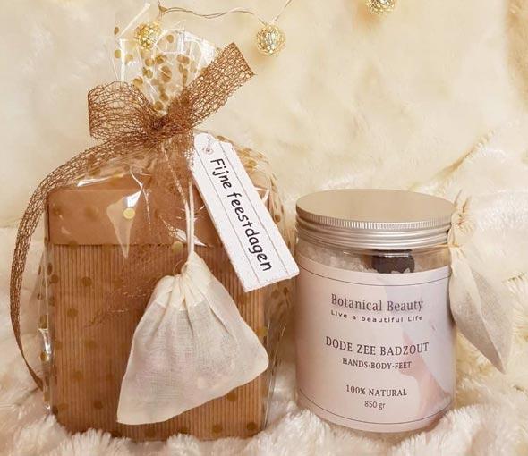 dode-zee-badzout-lavendel