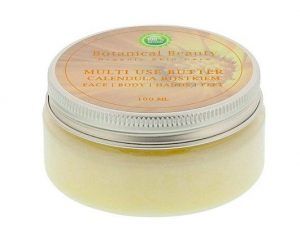 Multi Use Butter Botanical Beauty