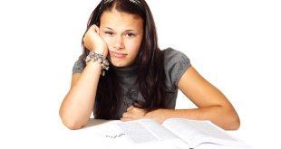 examenperiode voor je kind
