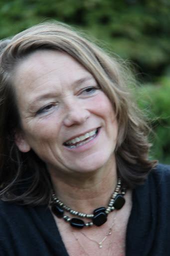 Vivienne Westerhoud