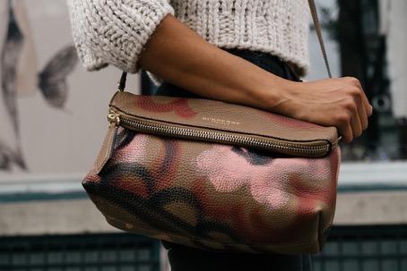 Dames handtassen trends