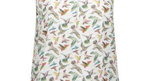 geisha-top-met-vogelprint