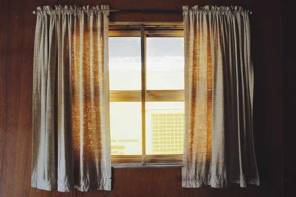 welke raamdecoratie