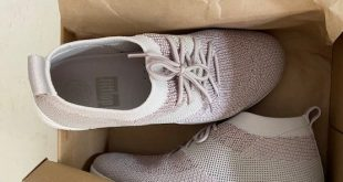 FitFlop-sneakers-review