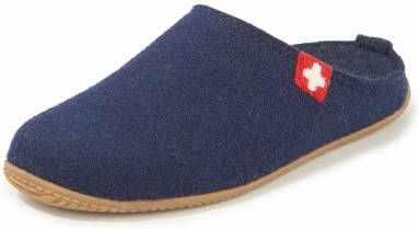 Living Kitzbühel pantoffels voor dames
