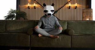 Bamigo-hoodie-winactie
