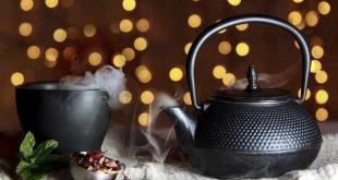 kopje-thee-doet-wonderen