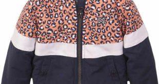 Betaalbare hippe jassen voor meisjes